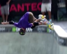 dew-tour-best-of-skate-bowl
