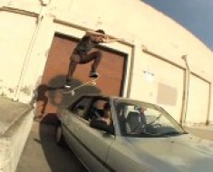 real-street-2012-teaser