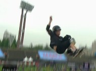 tom-schaar-x-games-1080
