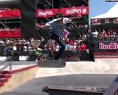 xgames-17-nyjah-houston