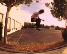 real-street-2012-collin-provost