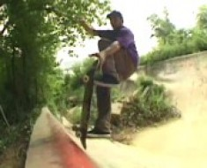 real-street-2012-fred-gall