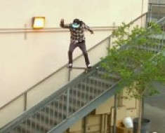 real-street-2012-nyjah-huston
