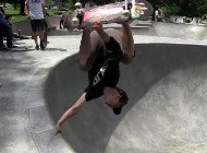 lib-tech-seattle-skate-day