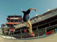 ryan-sheckler-xgames-course-preview
