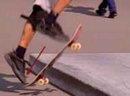 tony-hawk-howto-shoveit