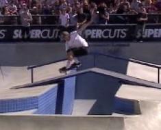 xgames2012-skatepark-pedro-barros