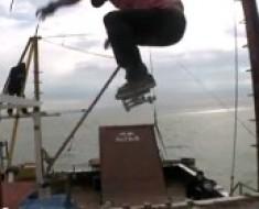redbull-sealand-skateboarding