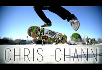 chris_chann