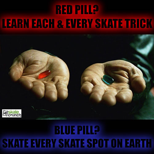 red_pill_blue500