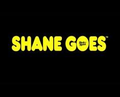 shane_goes_600x495