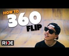 tre_flip