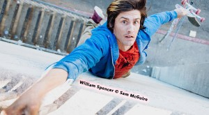william-spencer-600x495